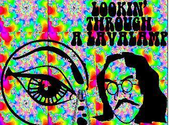 Download 32 free hippie fonts | fontsme com