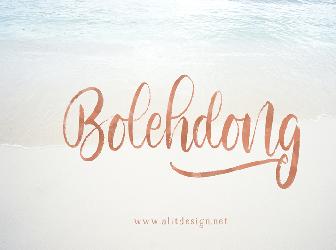 Download 1,081 free calli fonts | Page 5 | fontsme com