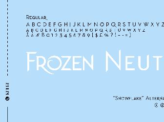 Download 17 free disney fonts | fontsme com