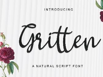 Download 245 free dia fonts | fontsme com