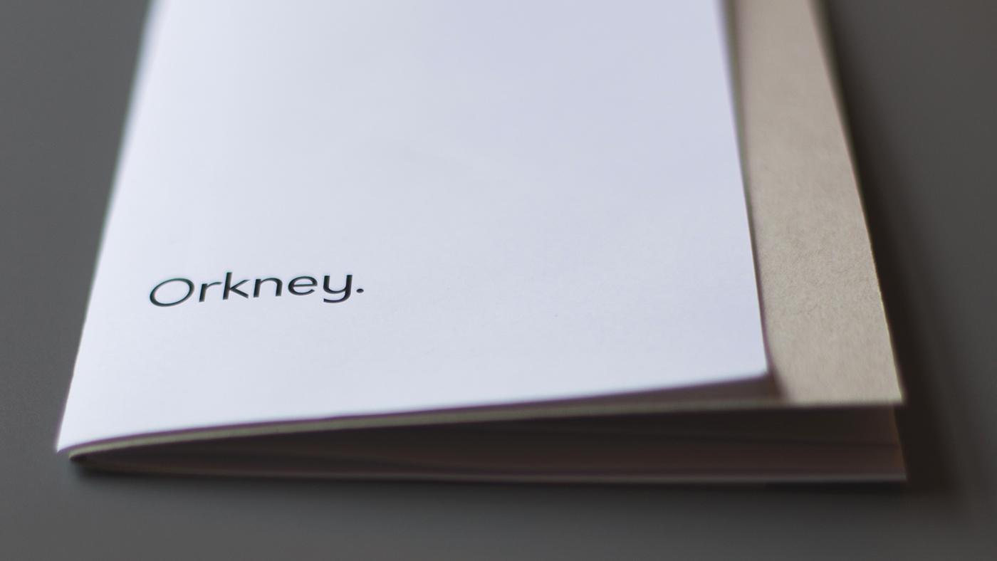 Download Orkney font | fontsme com