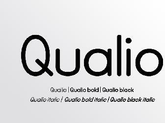 Download 578 free modern fonts   fontsme com